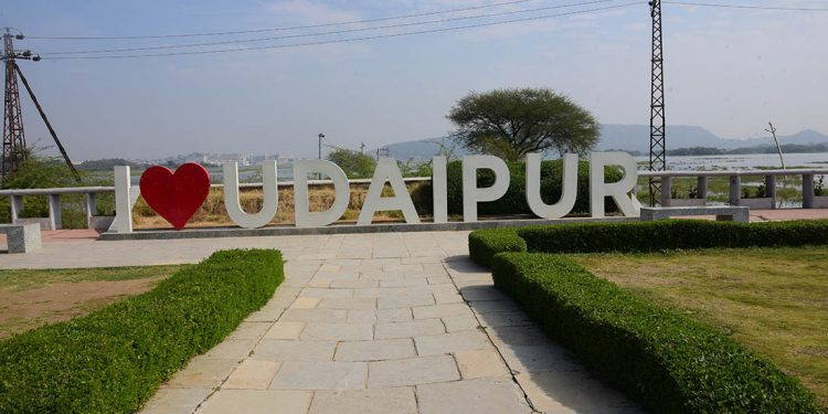 welcome2udaipur (11)
