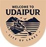 Welcome 2 udaipur